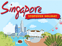 singapore airlines stopover ssh